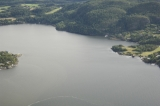 Lofjorden Inlet