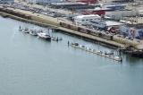 Coos Bay Marine