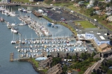 Embarcadero Resort & Marina