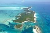 Hoffmans Cay