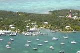 Hope Town Marina & Club Soleil Resort
