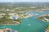 Grand Bahama Yacht Club Lucayan Marina Village