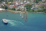 Scarborough Town Marina