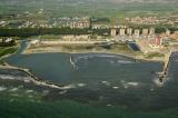 Coppola Pinetamare Harbour