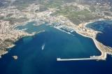 Eivissa