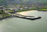 Balbriggan Harbour