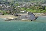 Bray Harbour