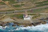 Cape Raso Light (Farol do Cabo da Raso)