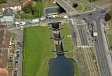 Grand Canal Lock 1