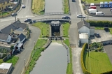 Grand Canal Lock 27