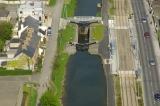 Grand Canal Lock 2