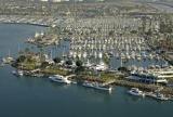 Alamitos Bay-Long Beach Marina