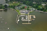 Belle Haven Yacht Club