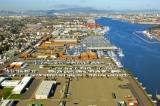 Alameda Marina