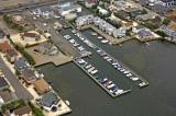Hagler's Marina