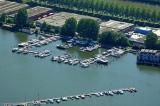Weesp Watersport