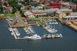 Charlottetown Yacht Club