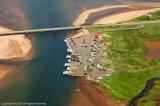 Covehead Harbour