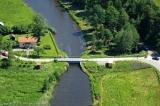 Bjoernavads Bridge
