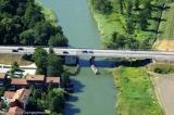 Ekeroevaegen Bridge