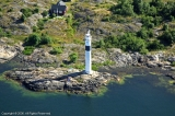 Haevringe Lighthouse