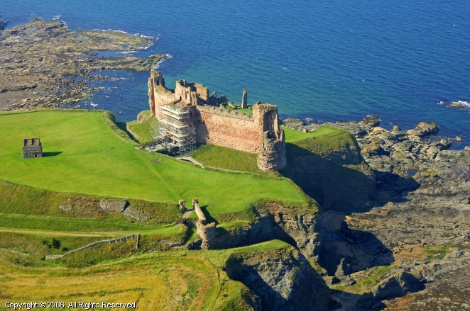 west region states map with 150 Tantallon Castle North Berwick Sc United Kingdom on Azerbaijan Blank moreover costaricasoccer furthermore What Drives Maritime Piracy In Sub Saharan Africa together with Dumfries And Galloway Map additionally Paradise.
