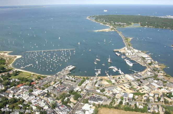 Vineyard Haven Massachusetts United States