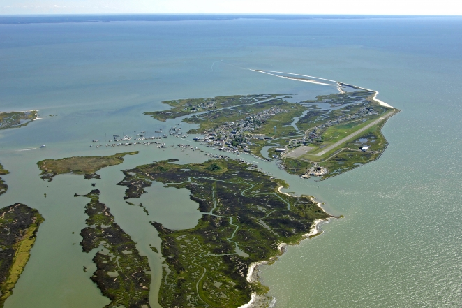 610 Tangier Island VA United States furthermore My Current Location Temperature in addition  on 610 tangier island va united states