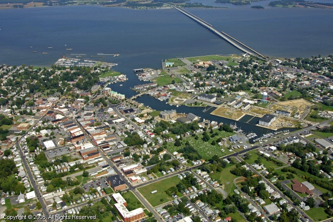 Cambridge (MD) United States  City new picture : Cambridge, Cambridge, Maryland, United States