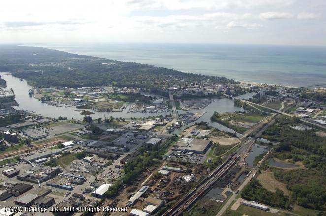 Benton Harbor (MI) United States  city pictures gallery : ... & Benton Harbor, St Joseph & Benton Harbor, Michigan, United States