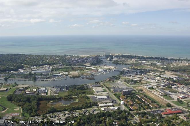 Benton Harbor (MI) United States  City new picture : ... & Benton Harbor, St Joseph & Benton Harbor, Michigan, United States