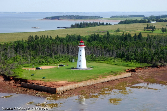 an overview of prince edward island province of canada Overview general publications  engineers pei is the business name of the association of professional engineers of the province of prince edward island.