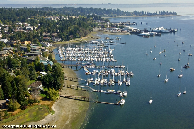Bainbridge Island (WA) United States  city images : The Harbour Public House, Bainbridge Island, Washington, United States