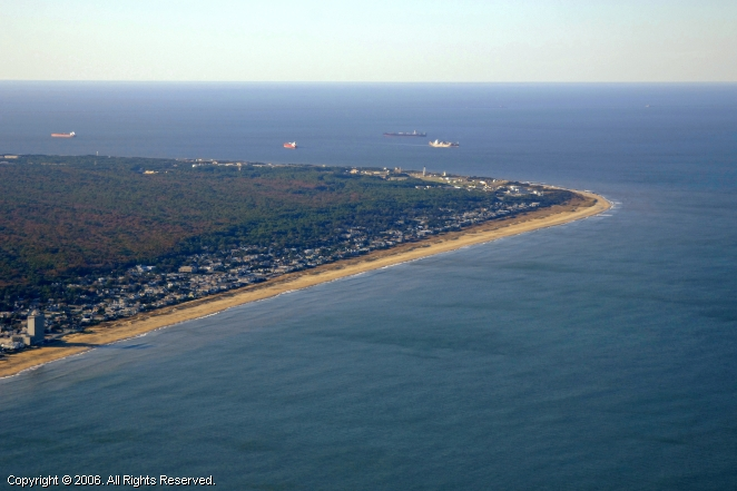 parlor list united states virginia beach