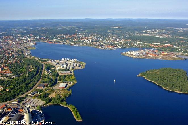 callgirl sundsvall top site
