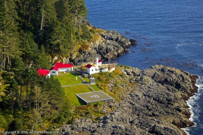 Pine Island Fl Business For Sale