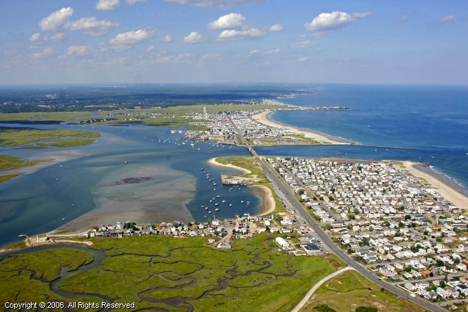 Hampton (NH) United States  City pictures : Hampton Harbor, , New Hampshire, United States