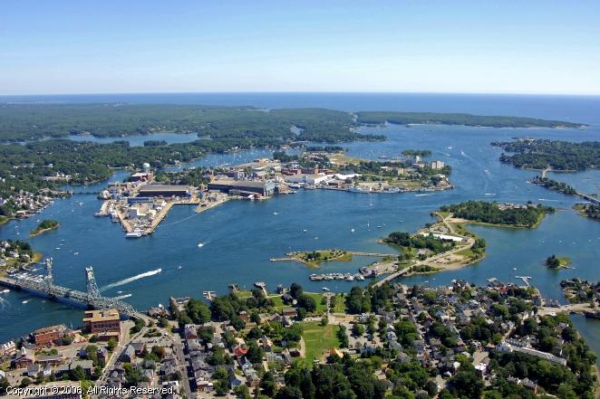 Portsmouth (NH) United States  city photos gallery : Portsmouth, , New Hampshire, United States