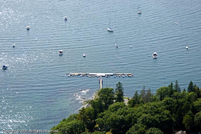 Sorrento Yacht Club