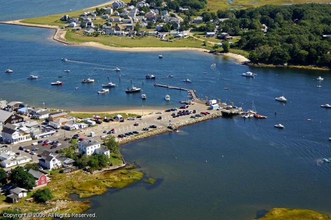 Saco (ME) United States  city images : Saco Town Dock in Saco, Maine, United States