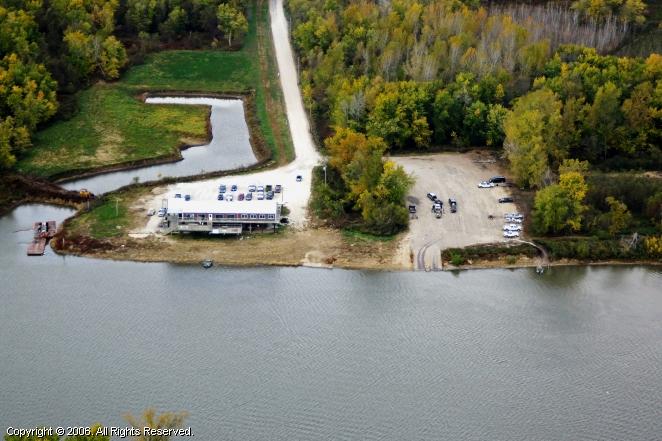 River's Edge Boat Club