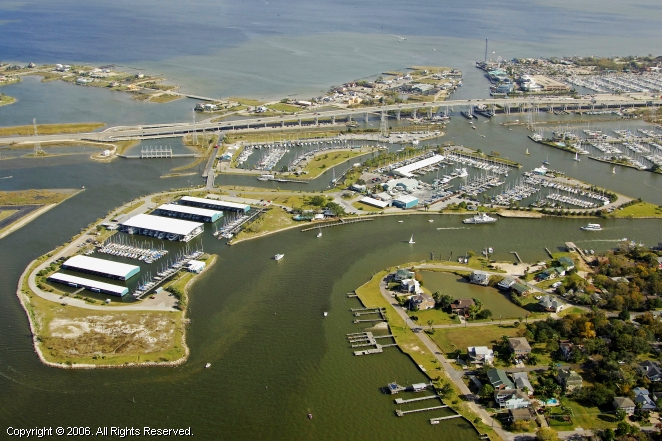 Seabrook (TX) United States  city pictures gallery : Seabrook Shipyard in Seabrook, Texas, United States