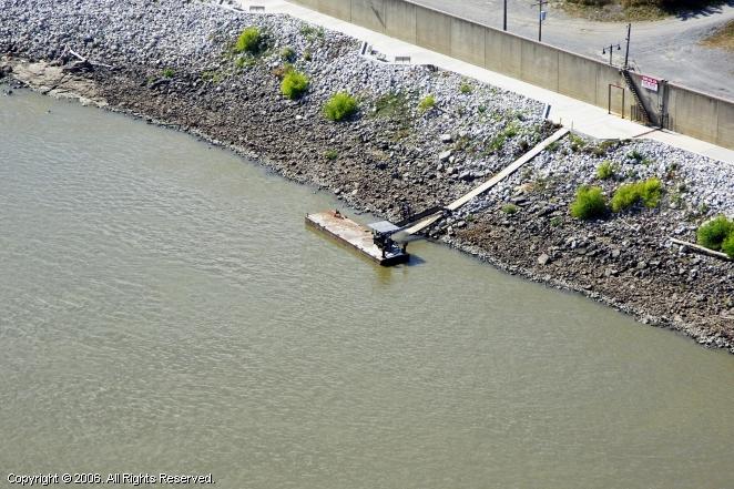Cape Girardeau (MO) United States  City pictures : ... River City Fuel Service in Cape Girardeau, Missouri, United States