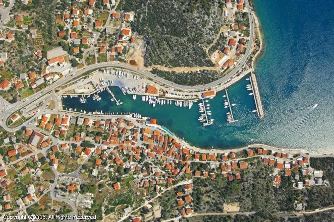 Marina Agana Harbour