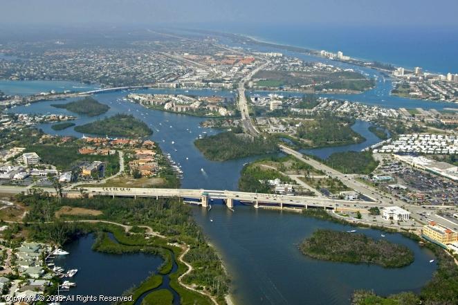 Jupiter (FL) United States  city photos gallery : Jupiter, , Florida, United States