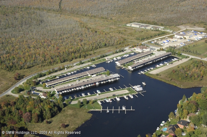 marinas for sale. Images LAGOON CITY MARINA