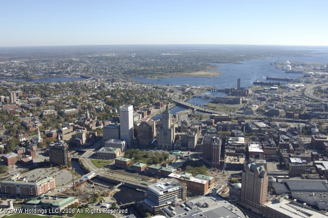 Providence (RI) United States  city pictures gallery : Providence, Providence, Rhode Island, United States