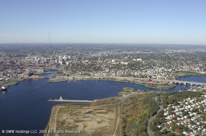 Providence (RI) United States  city images : Providence, Providence, Rhode Island, United States