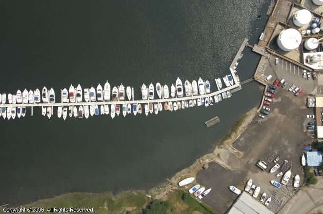 Miamogue Yacht Club