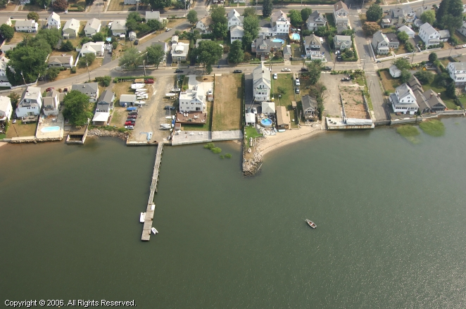 New Haven Yacht Club